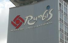Tour-Semarris-Rungis-2
