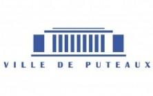 Logo-Puteaux-260x259