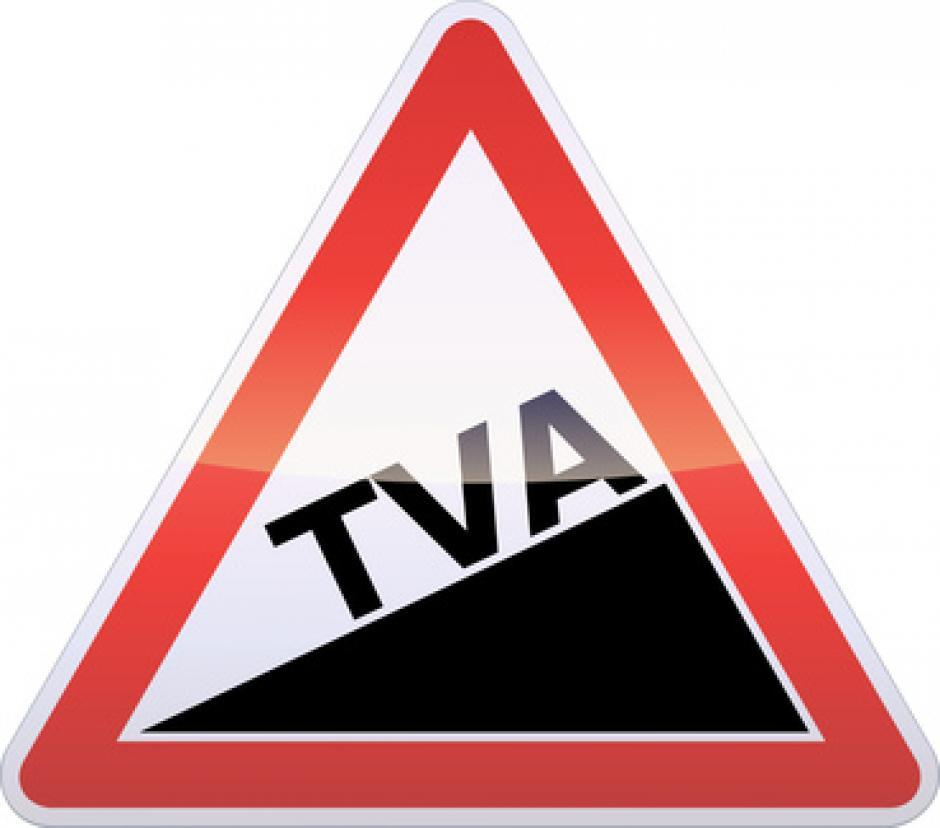 Tva taux r duit le point afem ascenseur fabrication - Taux de tva en france ...