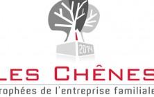 chenes-ile-de-france