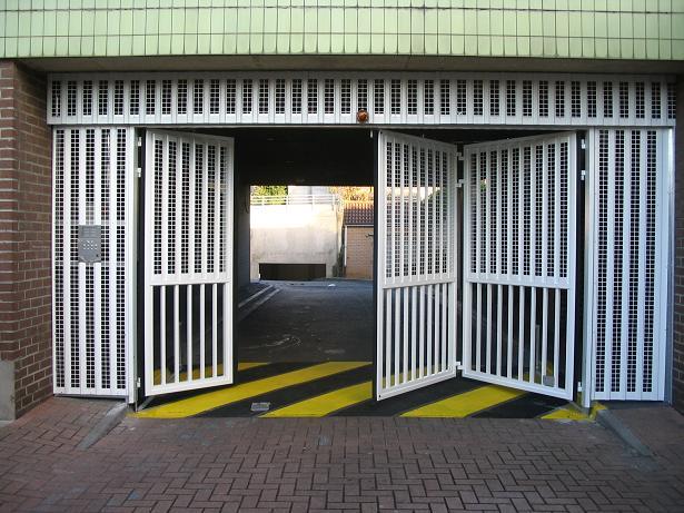 Norme en 16005 afem ascenseur fabrication entretien montage - Norme porte de garage collective ...