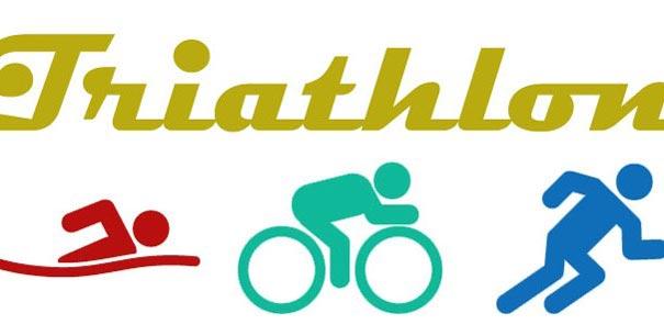 Triathlon annuel